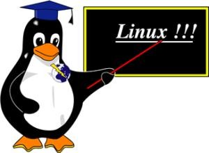 formation-linux